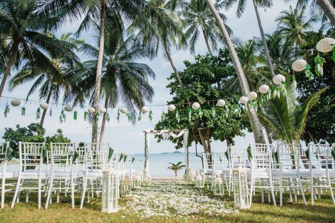 TB_VillaKalyana_KohSamui_WeddingPhotographer_Thailand034