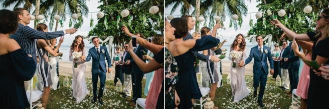 TB_VillaKalyana_KohSamui_WeddingPhotographer_Thailand061