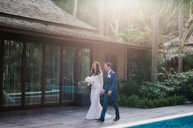 TB_VillaKalyana_KohSamui_WeddingPhotographer_Thailand063
