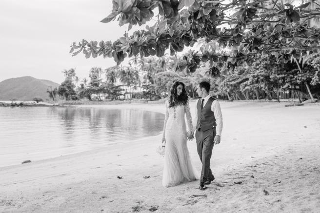 TB_VillaKalyana_KohSamui_WeddingPhotographer_Thailand074