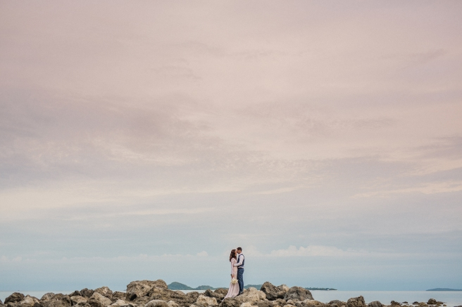 TB_VillaKalyana_KohSamui_WeddingPhotographer_Thailand082