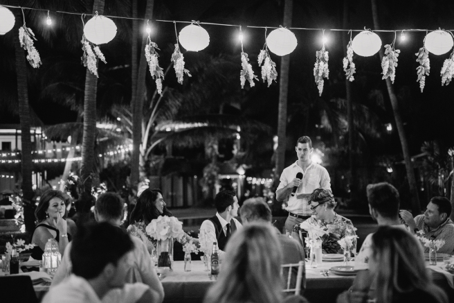 TB_VillaKalyana_KohSamui_WeddingPhotographer_Thailand104