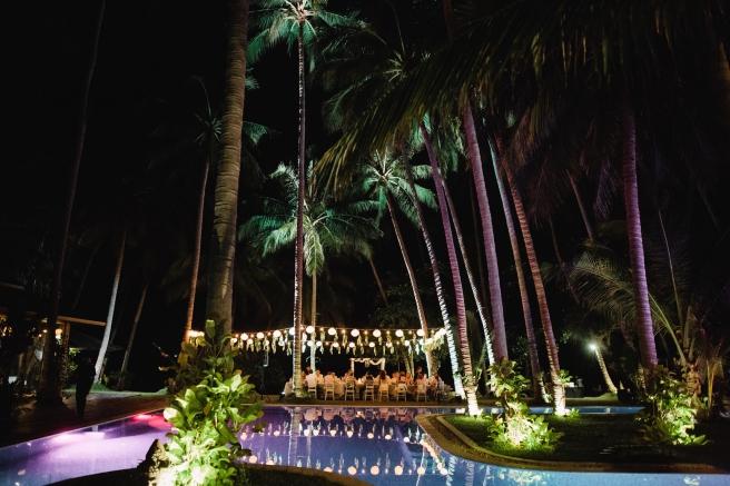 TB_VillaKalyana_KohSamui_WeddingPhotographer_Thailand110